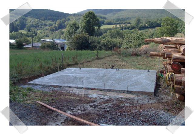 R ves r alis s - Le beton cellulaire est il hydrofuge ...